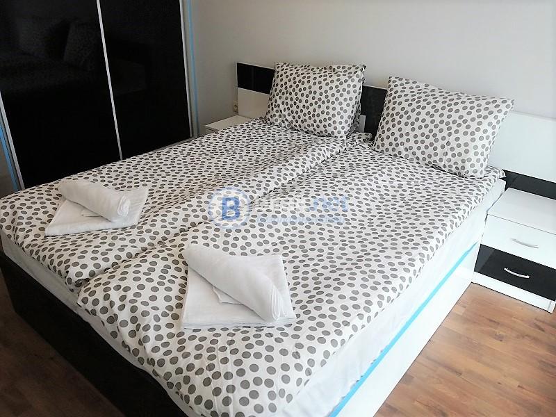 Апартамент за нощувка - 76
