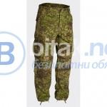 Панталони и якета Helikon-Tex - за военни, полицаи, ловци, риболовци, туристи и дейности сред природ