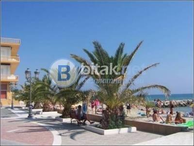 Новогодишни празници в Гърция, тръгване от Варна и Бургас