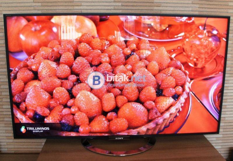 Телевизор SONY BRAVIA KDL 55W905A може и на лизинг!