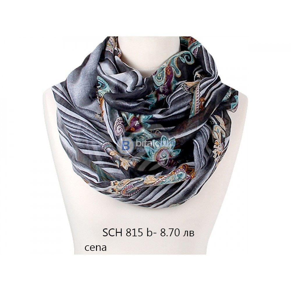 Дамски шалове,красив дизайн,много разцветки,приемливи цени.