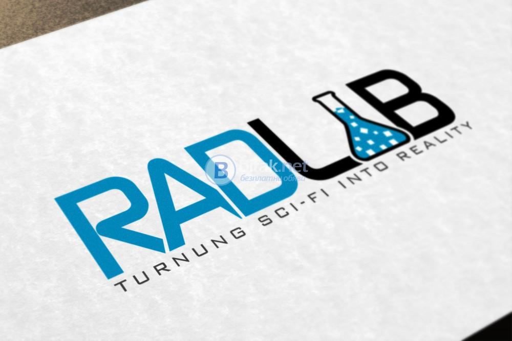 Изработка на професионално лого