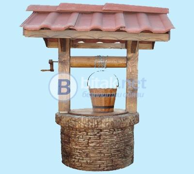 Почиствам кладенци копая септични ями Басейни 0893831515
