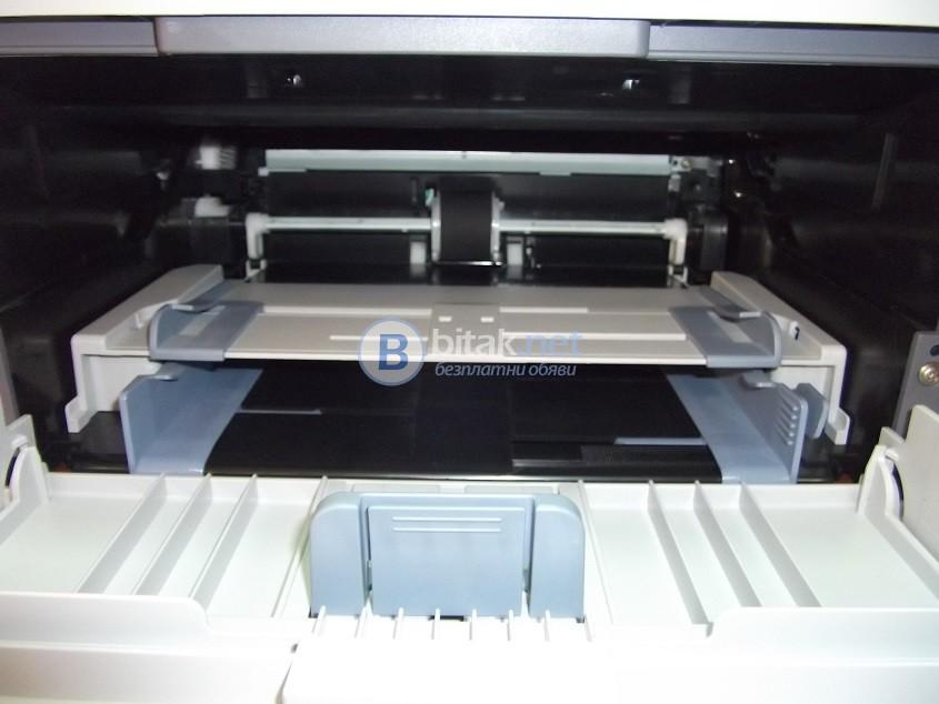 Лазерен принтер Samsung ML-2010R