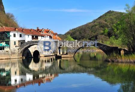 Екскурзия Загреб, Истрия и Плитвички езера