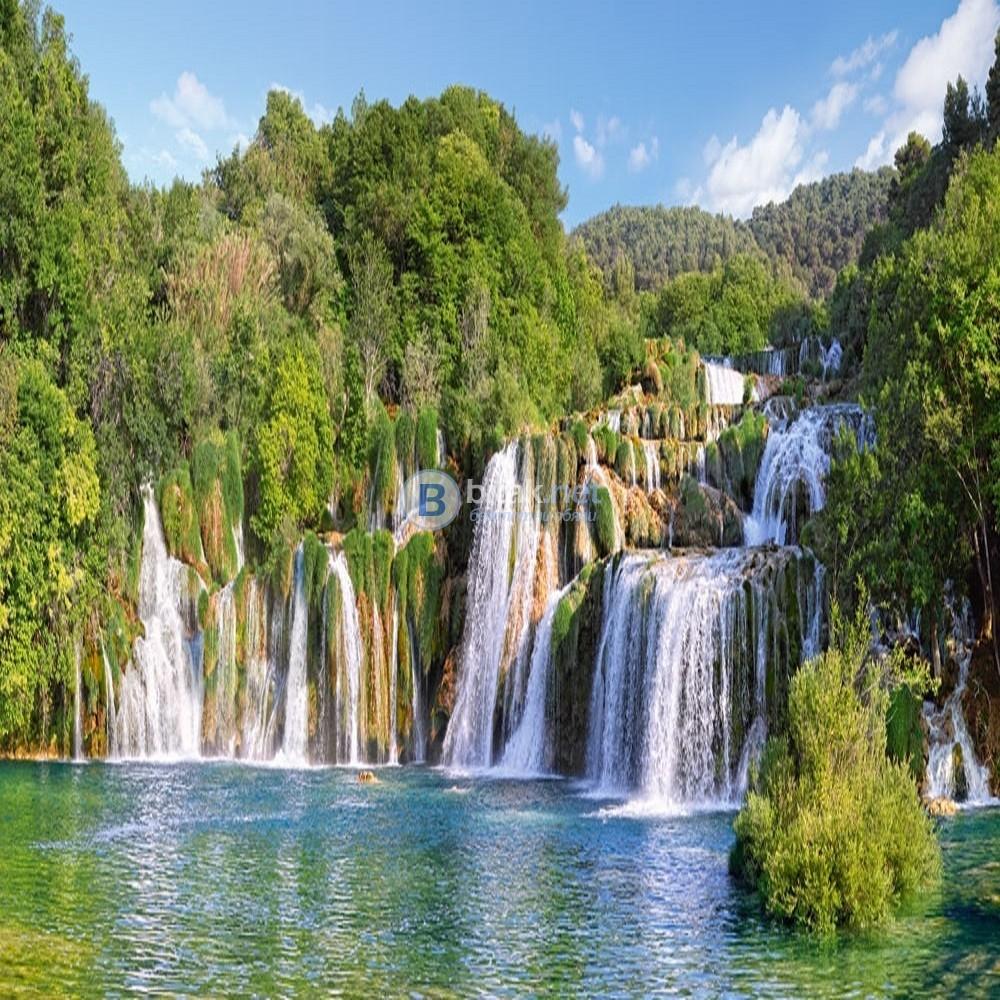 Екскурзия цяла Хърватия и Черна гора