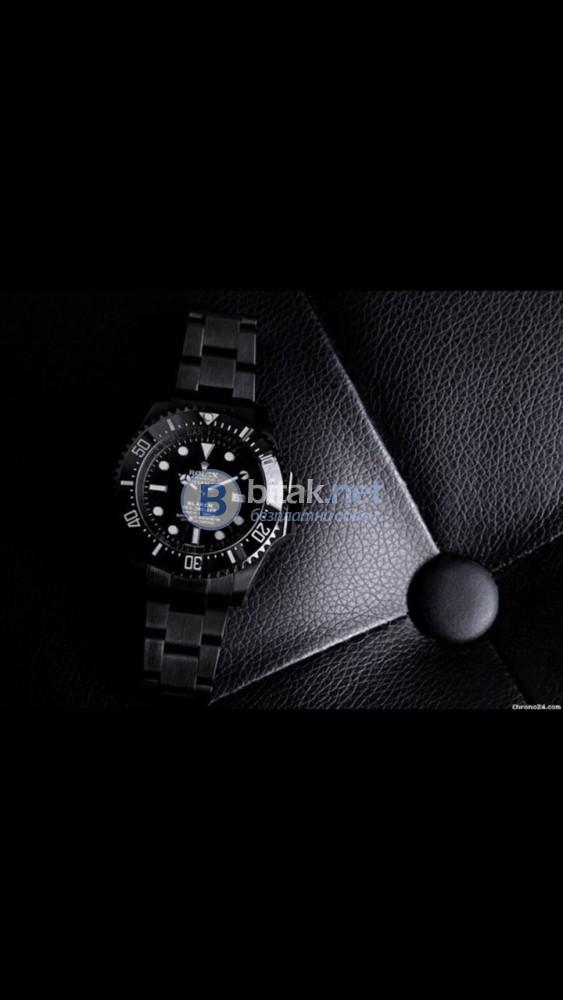 Часовници внос