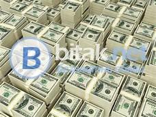 Кандидатствайте за вашите 3% бързи заеми днес