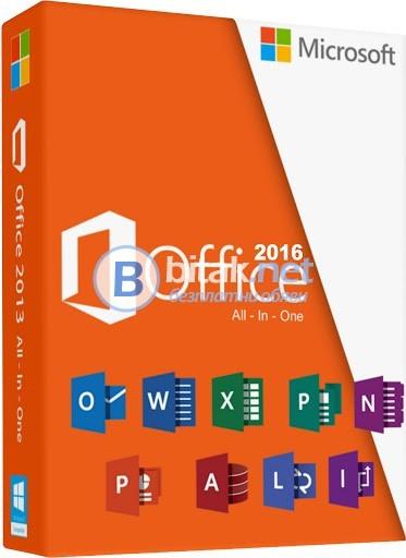 Компютърно обучение: Windows 10 Pro, MS Office 2016, Ubuntu Linux, Libre Office - всички нива