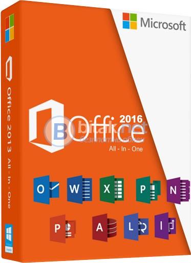 Промоционално компютърно обучение: Windows 10 Pro, MS Office 2016