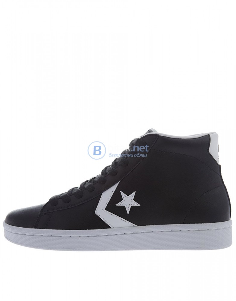 CONVERSE Pro Leather Mid МЪЖКИ КЕЦОВЕ