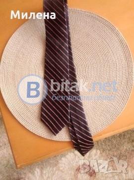 Вратовръзки Boss,Ziami ,J.Ferrar, Kenneth Cole,Geoffreg Beene