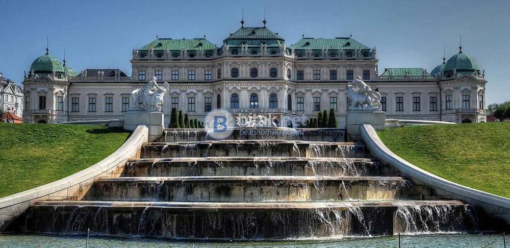 Будапеща, Виена, Грац, Марибор, Птуй - Икономичен вариант