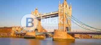Англия с Шотландия и Ирландия с автобус и самолет до и от Лондон