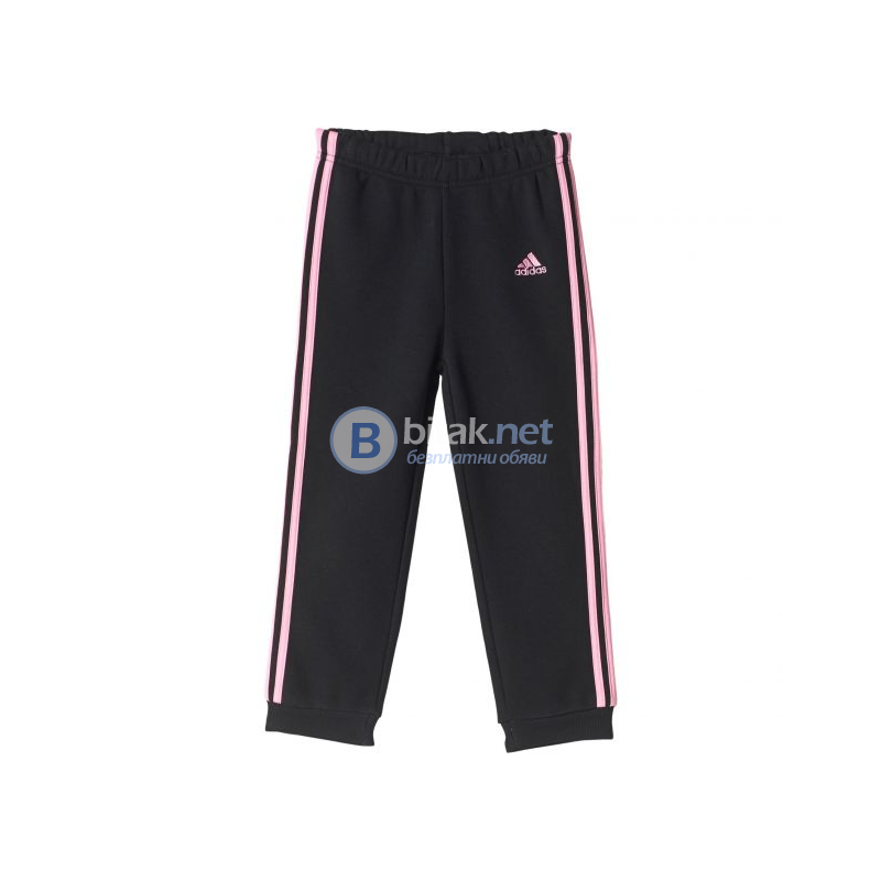 ADIDAS Hooded Jogger Infant Tracksuit ДЕТСКИ СПОРТЕН ЕКИП