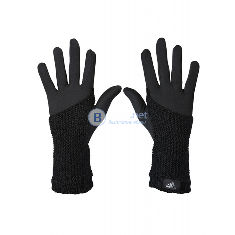 ADIDAS Climaheat Training Gloves ДАМСКИ РЪКАВИЦИ