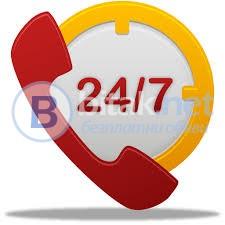 Аварйини електро услуги без почивен ден ниски цени от 9.00 до 20.00 ч.