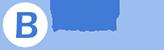 bitak.net - Твоят сайт за безплатни обяви
