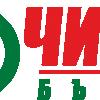 Еко чистота България ЕООД