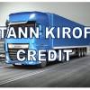 Kiroff