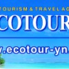 ecotouryn