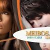 Meibos