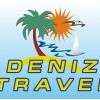 Deniz Travel