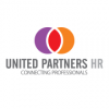 United Partners HR
