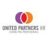 United Partners HR