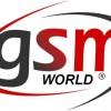GSM-WORLD
