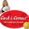 Cash Correct